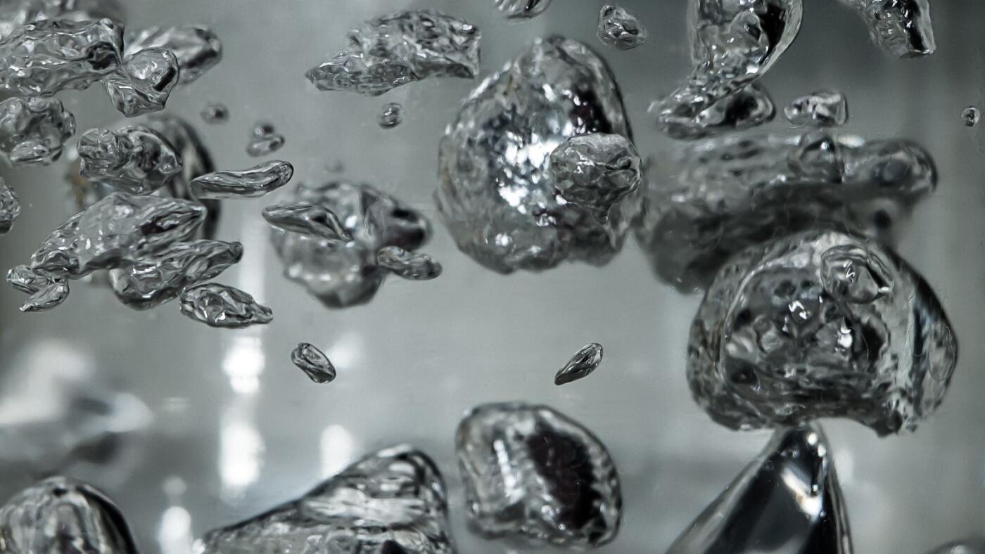 Mercury Hazards and Remediation