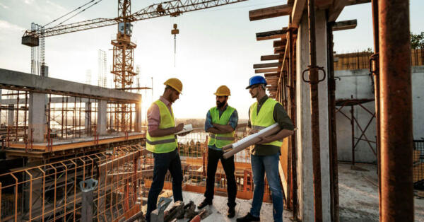 Best Practices for Subcontractor Ratification & Mitigating Disputes