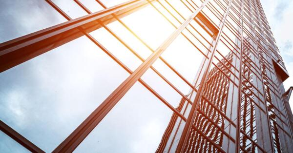 Curtain Walls: Common Deficiencies and Solutions