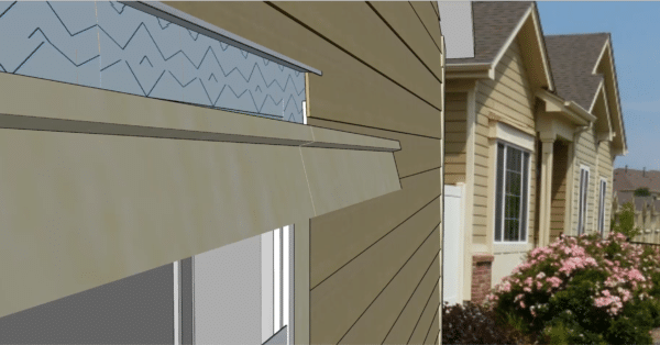 Building Envelope Repairs: Complete Removal & Replacement vs. Perimeter & Penetration