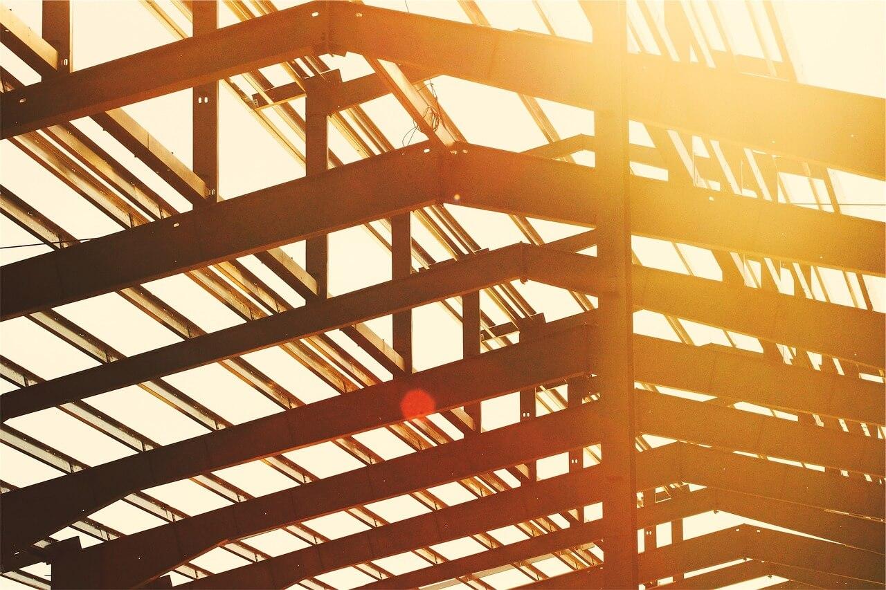Architects   VERTEX
