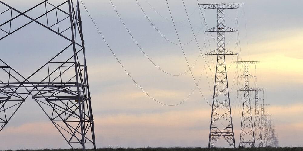 VERTEX, Environmental Consulting, Comision Federal de Electricidad (CFE)
