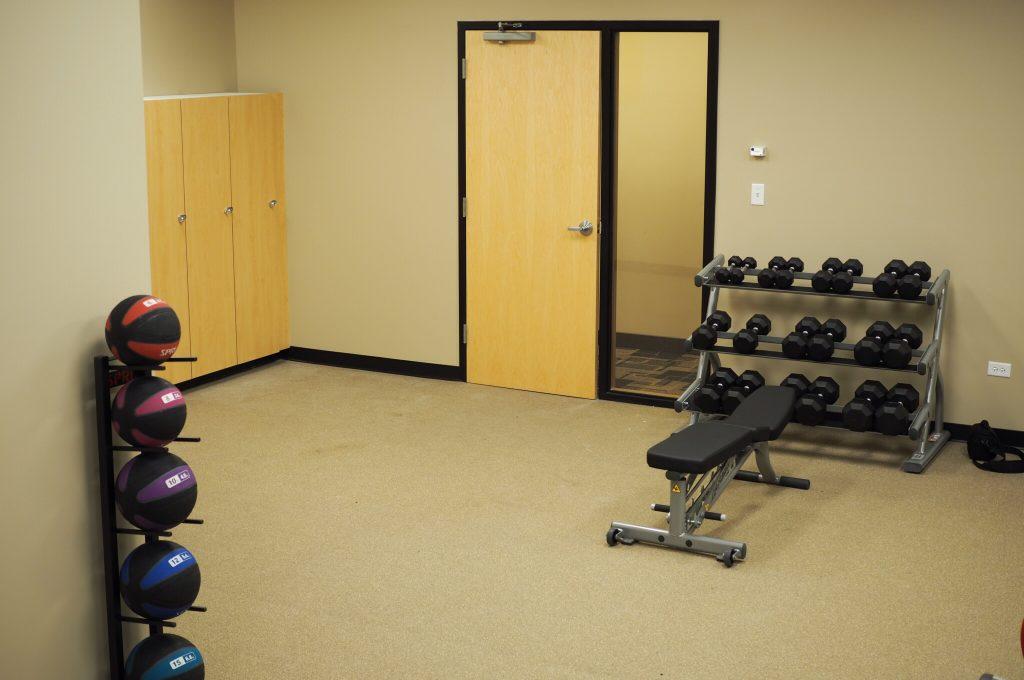 VERTEX-Fitness-Tenant-Improvement-Denver-Colorado-35458-1