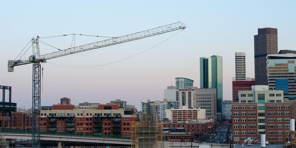 VERTEX, Cost Estimating and Construction Defect Expert, Colorado