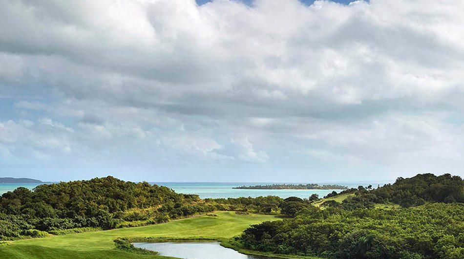 VERTEX, Structural Design Engineering for Four Seasons Cayo Largo Resort