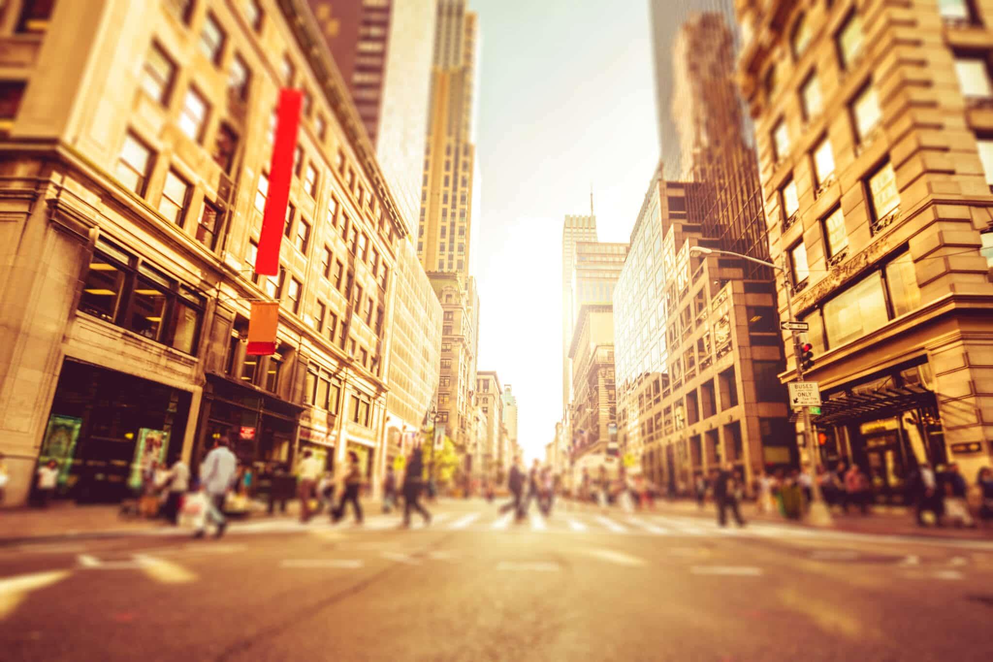 VERTEX, Constrcution, Owner's Representation, 38 Grand Street Retail Conversion NYC