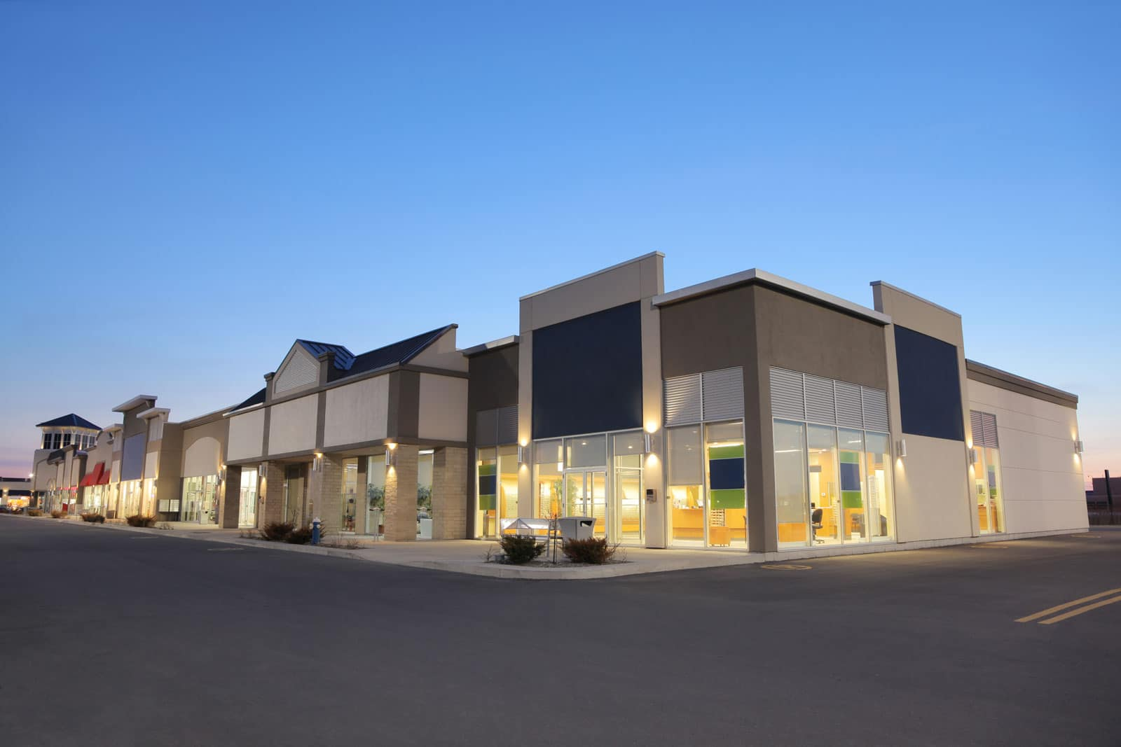 VERTEX, Environmental, 3Rs Solid Waste Audits: 68 Commercial Retail Stores, Ontario Canada 10019