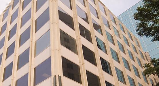 VERTEX, Environmental, Industrial Hygiene & Building Sciences, High-Rise Redevelopment 38732
