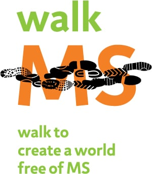 VERTEX Supports MS Research Nationwide
