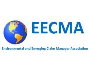 VERTEX to Present at EECMA