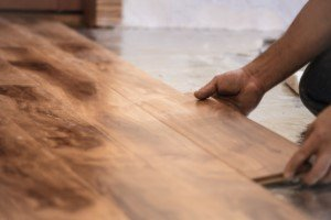 VERTEX, Potentially Dangerous Levels of Formaldehyde Discovered in Composite Wood Products
