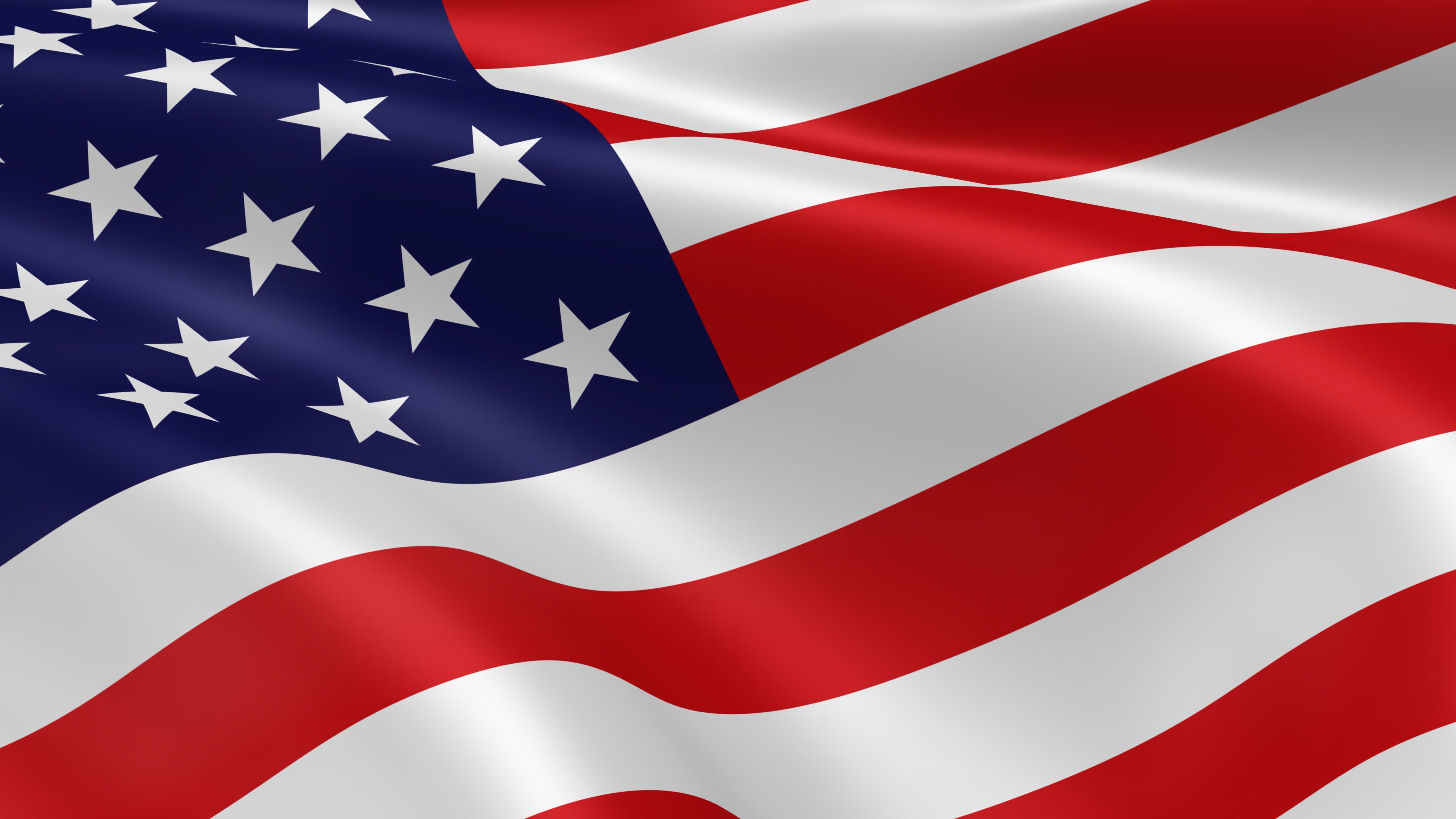 VERTEX Wishes You a Safe and Happy Independence Day Holiday