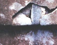 The Vertex Companies Inc Clay Amp Concrete Roof Tiles