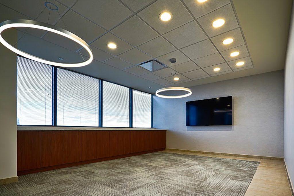 vertex-tenant-improvement-31927-law-office-denver-colorado-2