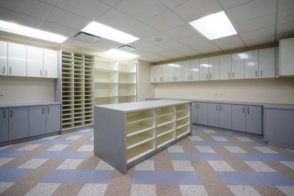vertex-tenant-improvement-31927-law-office-denver-colorado-3