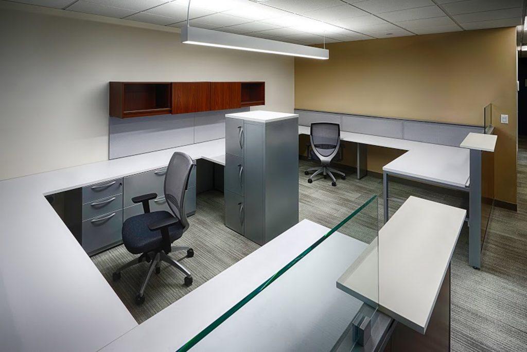 vertex-tenant-improvement-31927-law-office-denver-colorado-4