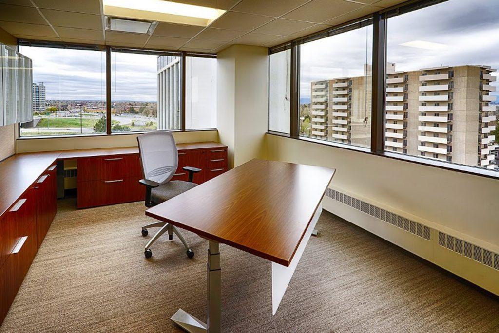 vertex-tenant-improvement-31927-law-office-denver-colorado-6