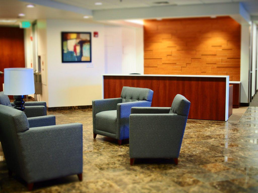VERTEX-Office-Tenant-Improvement-Denver-Colorado-36351-1