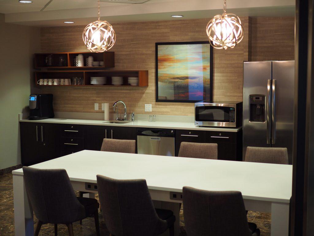 VERTEX-Office-Tenant-Improvement-Denver-Colorado-36351-2