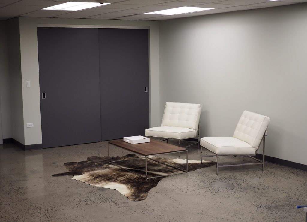 vertex-37405-office-tenant-improvement-denver-colorado