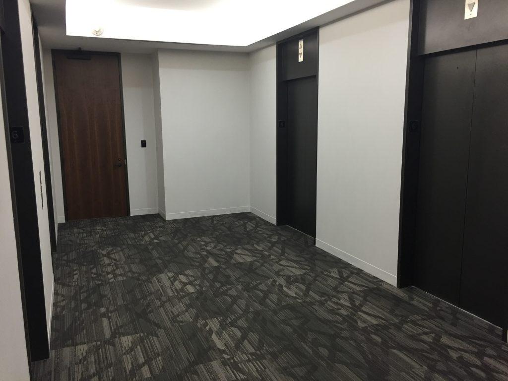 vertex-tenant-improvement-37430-mockingbird-towers-1