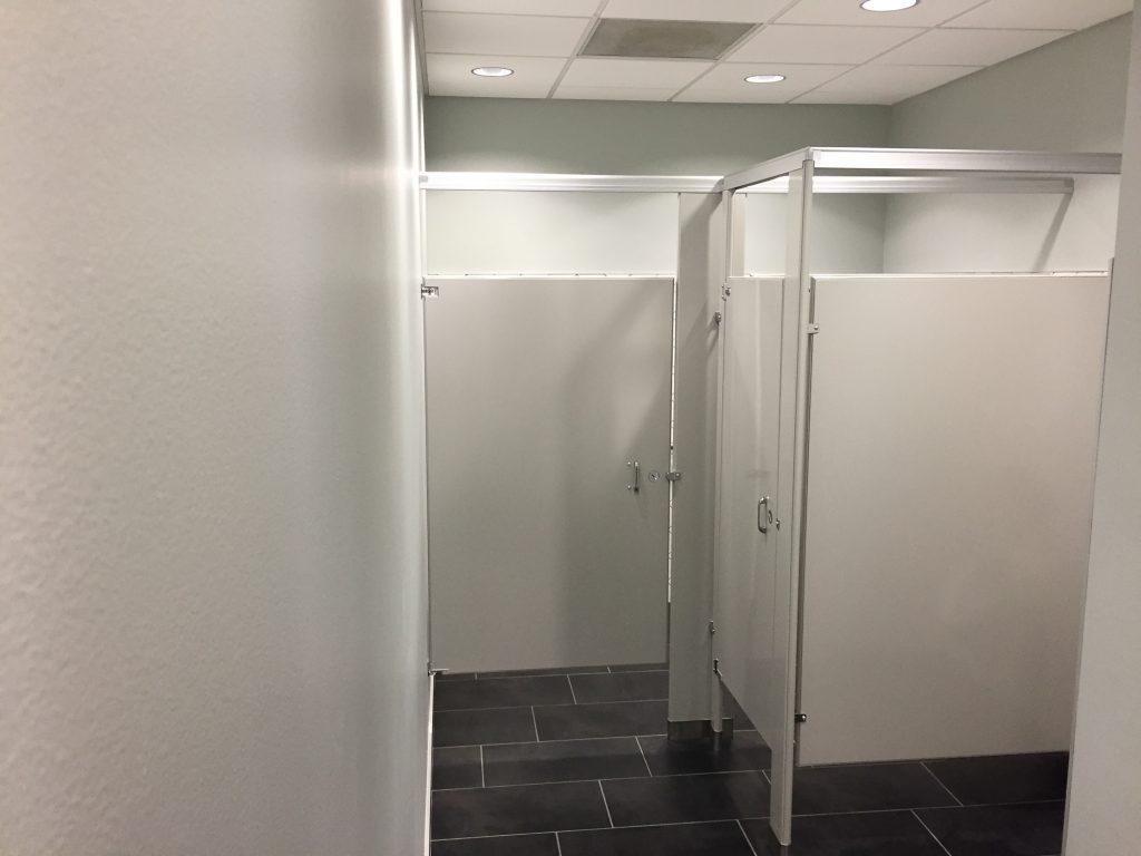 vertex-tenant-improvement-37430-mockingbird-towers-2