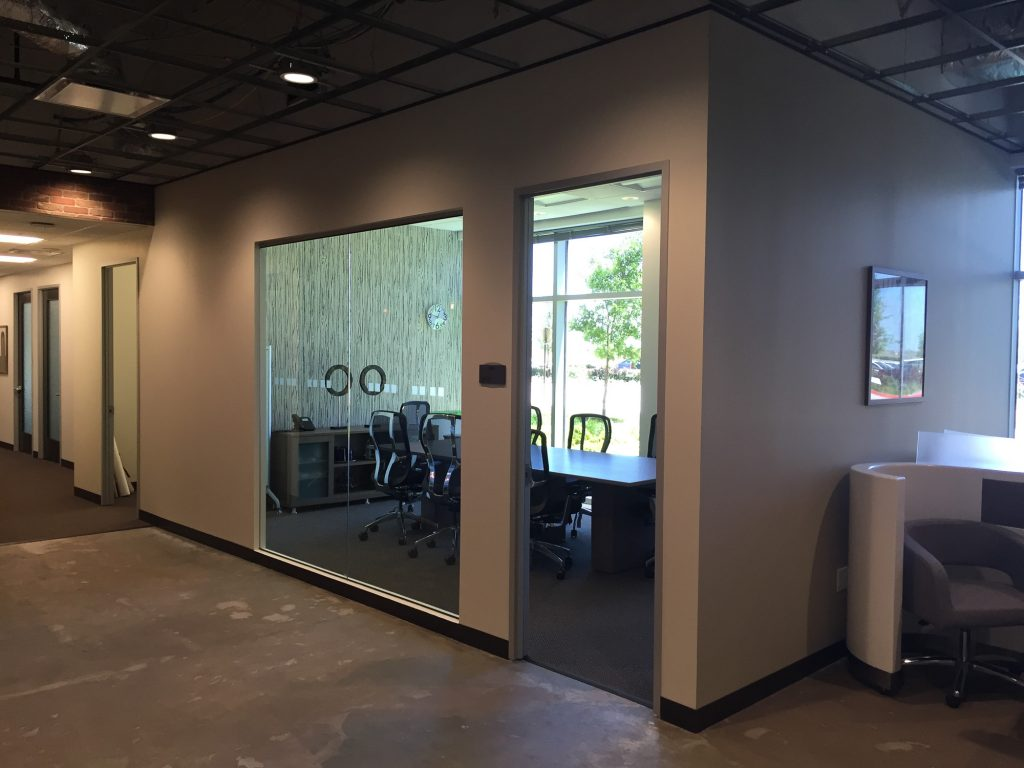 VERTEX-Office-Tenant-Improvement-Dallas-Texas-38023-1
