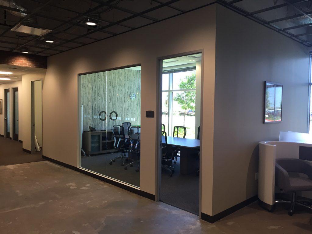 VERTEX-Office-Tenant-Improvement-Dallas-Texas-38023-1