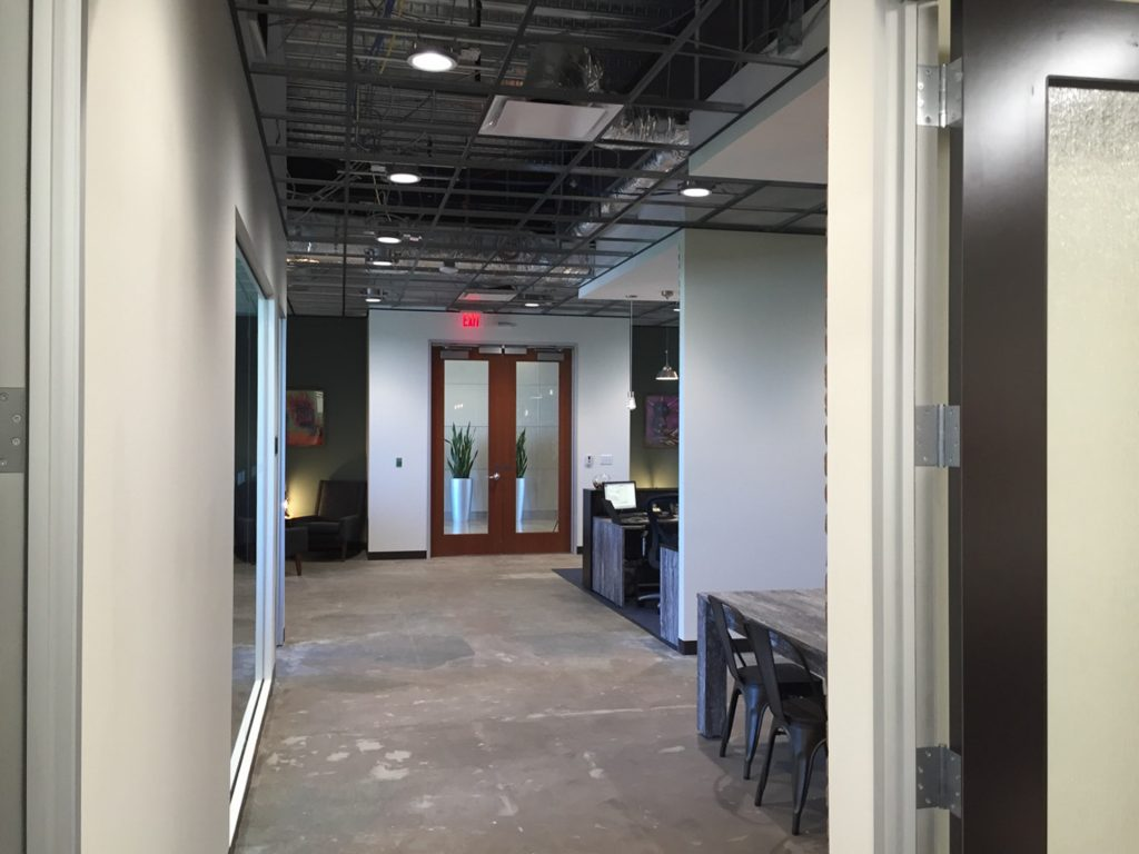 VERTEX-Office-Tenant-Improvement-Dallas-Texas-38023-2