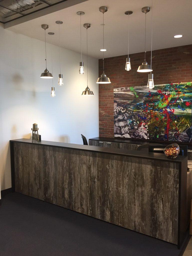 VERTEX-Office-Tenant-Improvement-Dallas-Texas-38023
