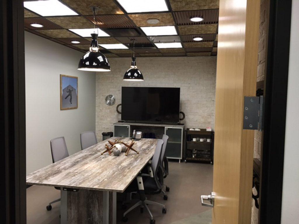 vertex-38352-office-tenant-improvement-dallas-texas-1