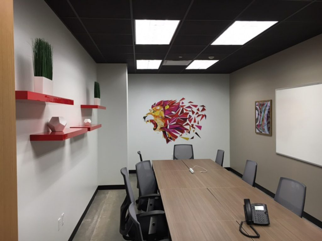 vertex-38352-office-tenant-improvement-dallas-texas-2