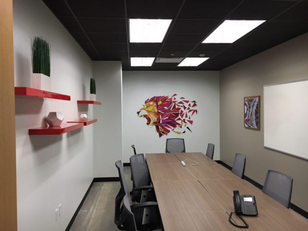 vertex-38352-office-tenant-improvement-dallas-texas-2