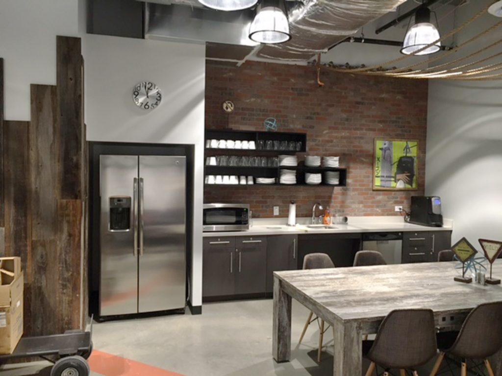 vertex-38352-office-tenant-improvement-dallas-texas-4