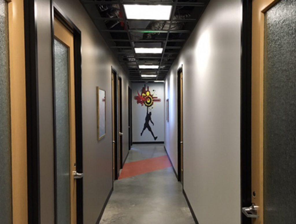 vertex-38352-office-tenant-improvement-dallas-texas-6