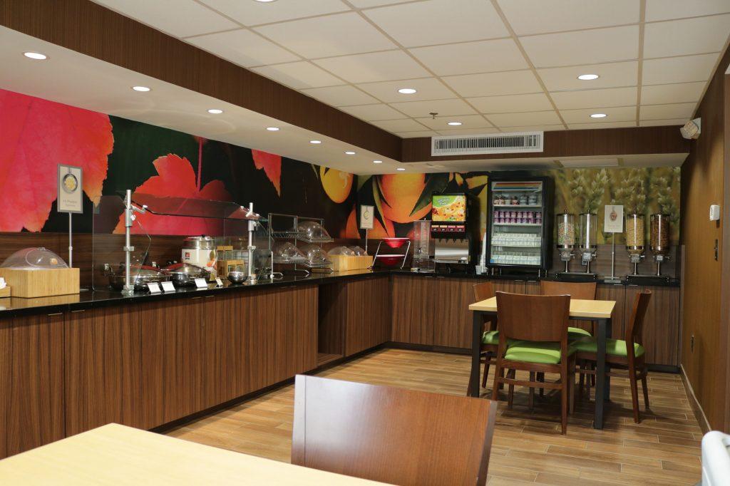 vertex-39744-hotel-tenant-improvement-boston-massachusetts