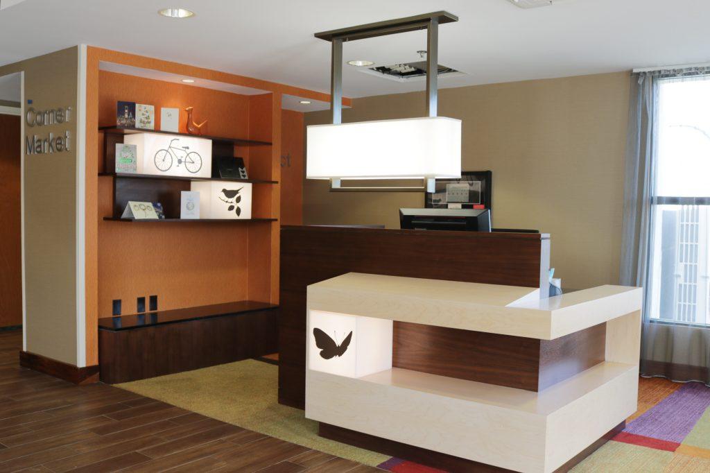 vertex-hotel-tenant-improvement-39744-boston-massachusetts-3