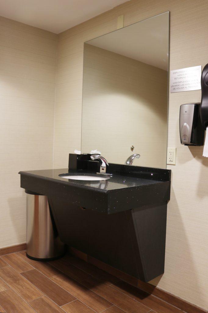 vertex-39744-hotel-tenant-improvement-boston-massachusetts-4