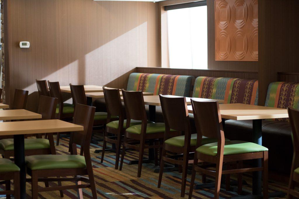 vertex-39744-hotel-tenant-improvement-boston-massachusetts-6