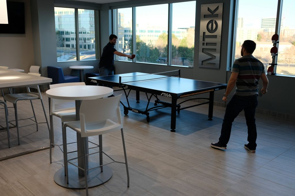 VERTEX-Office-Tenant-Improvement-Denver-Colorado-41454.3