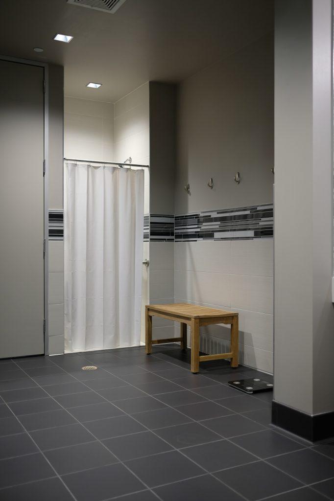 vertex-office-tenant-improvement-41454-denver-colorado