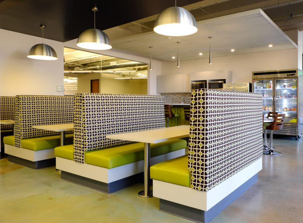 VERTEX-Office-Tenant-Improvement-Denver-Colorado-42957.1