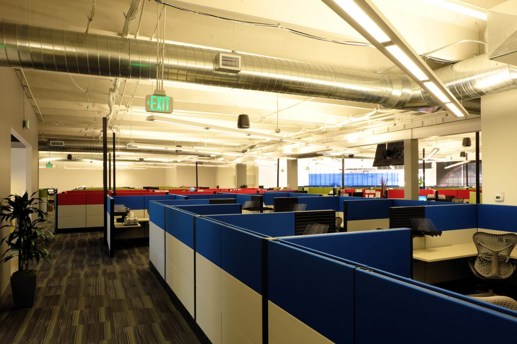 VERTEX-Office-Tenant-Improvement-Denver-Colorado-42957.3