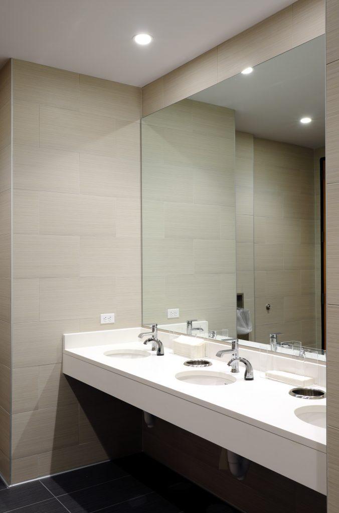 VERTEX-Office-Tenant-Improvement-Denver-Colorado-42957.4