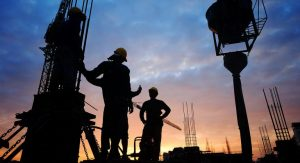 VERTEX, What You Need to Know to Mitigate Construction Risk