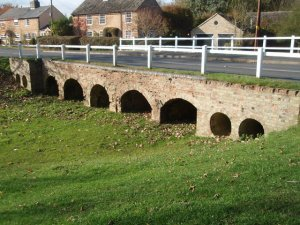 VERTEX, Hydraulics & Stormwater - What We've Seen from the Trenches
