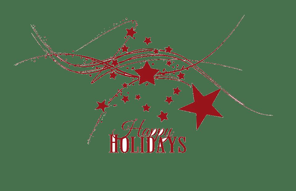 VERTEX Wishes You a Warm Holiday Season