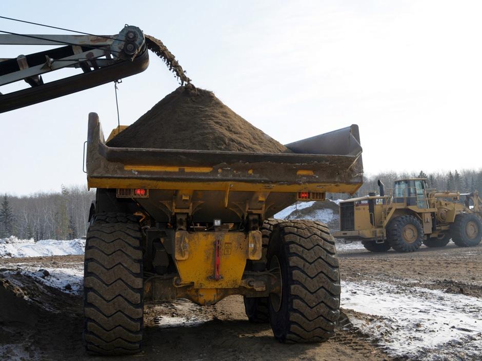 VERTEX, Environmental Compliance Audit of Landfill Operation in British Columbia