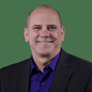 VERTEX VP Remediation, Bill Schmidt
