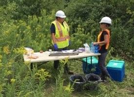 VERTEX, Occupational Health & Safety Standards in Canada